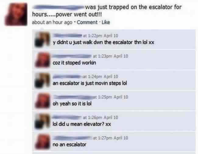 dumb people 11 (1)