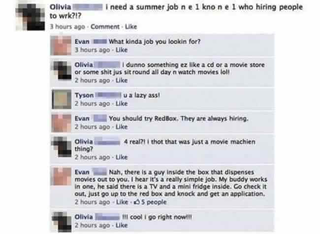 dumbest people 2 (1)