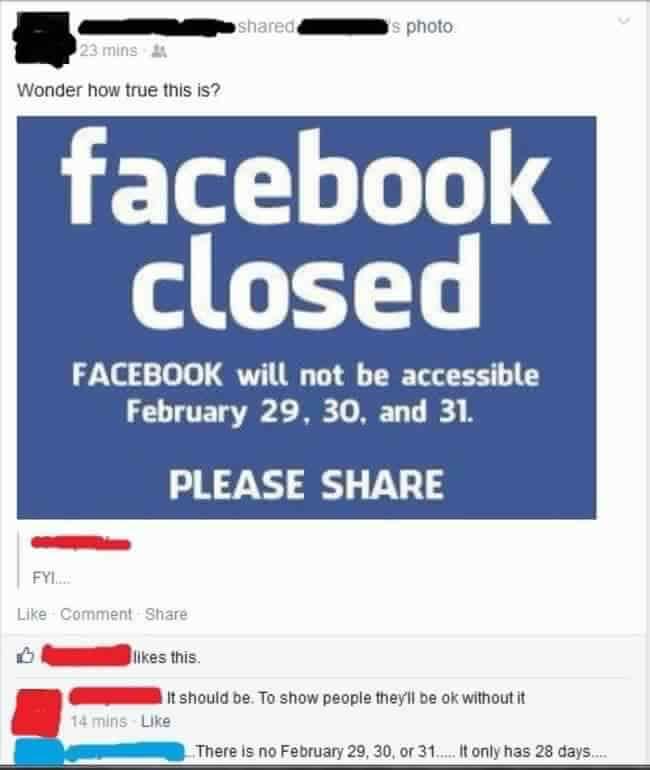 dumbest posts 5 (1)
