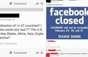dumbest people feat (1) (1)