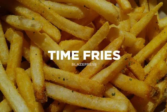 food puns 19 (1)