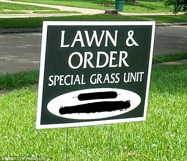 funny business signs 10 (1)