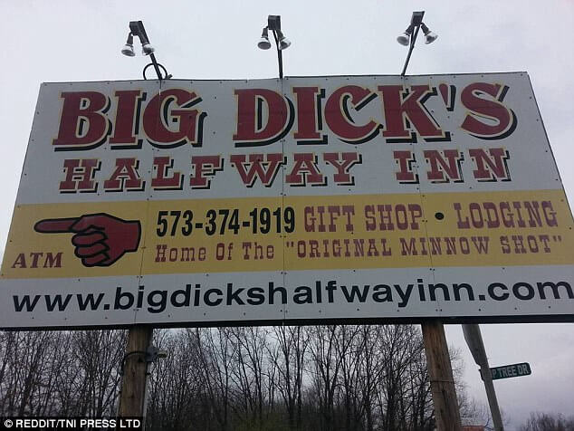 funny business signs 13 (1)
