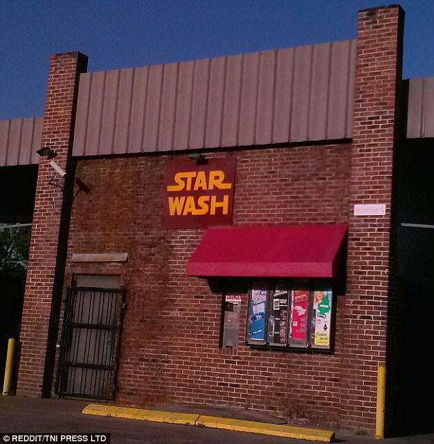 funny business signs 14 (1)