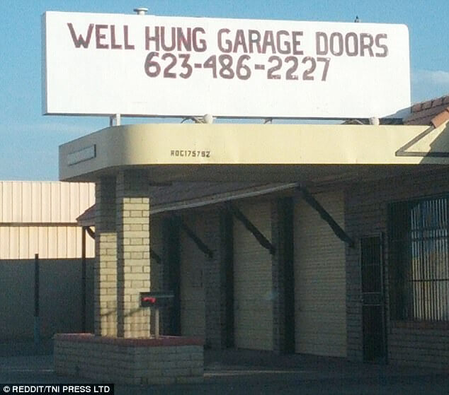 funniest business signs 16 (1)