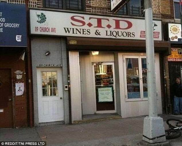 funniest business signs 2 (1)