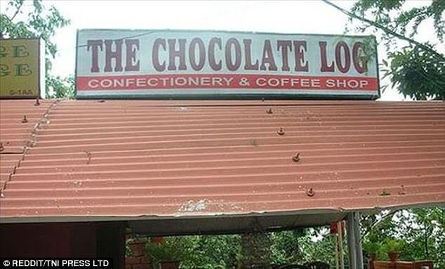 funniest business signs 3 (1)