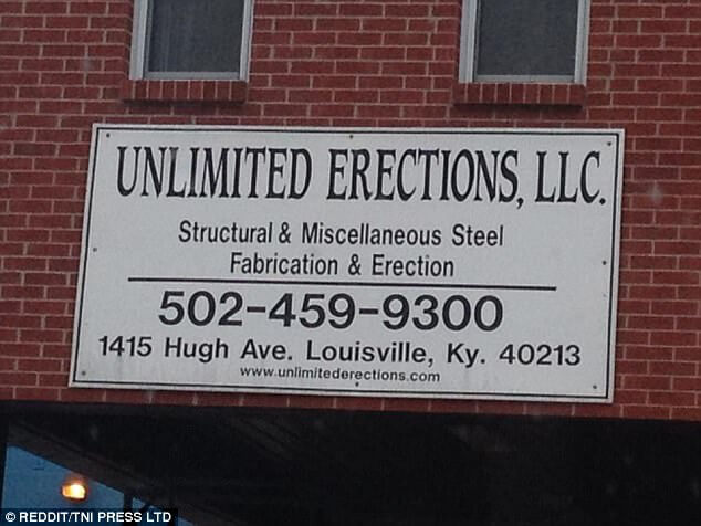 funniest business posters 6 (1)