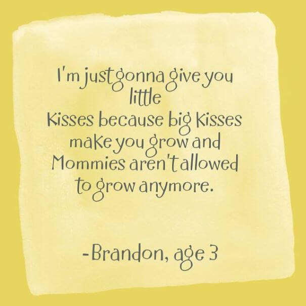 hilarious quotes for kids 27 (1)