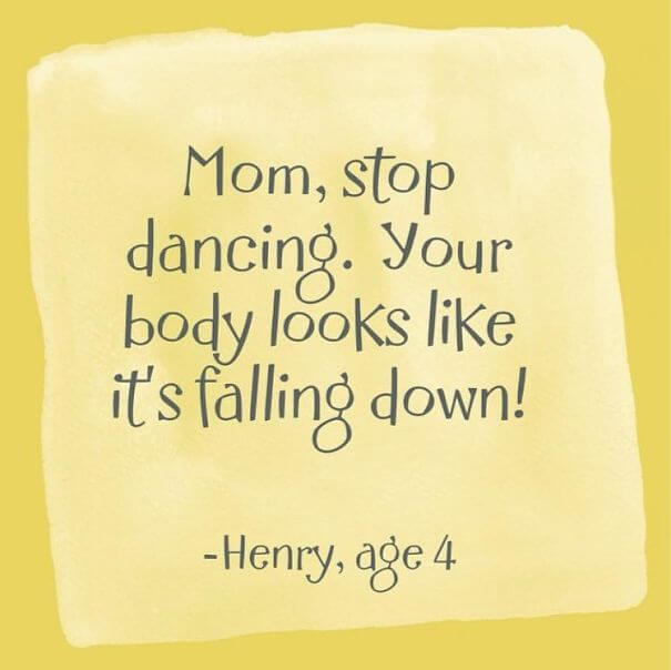 hilarious quotes for kids 28 (1)