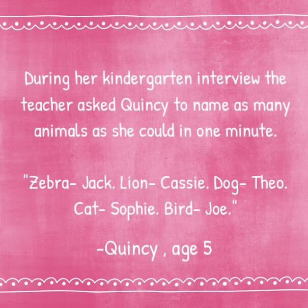 funny kids lines 36 (1)