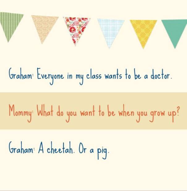 funny quotes for kids 4 (1)