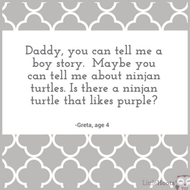 funny quotes 50 (1)
