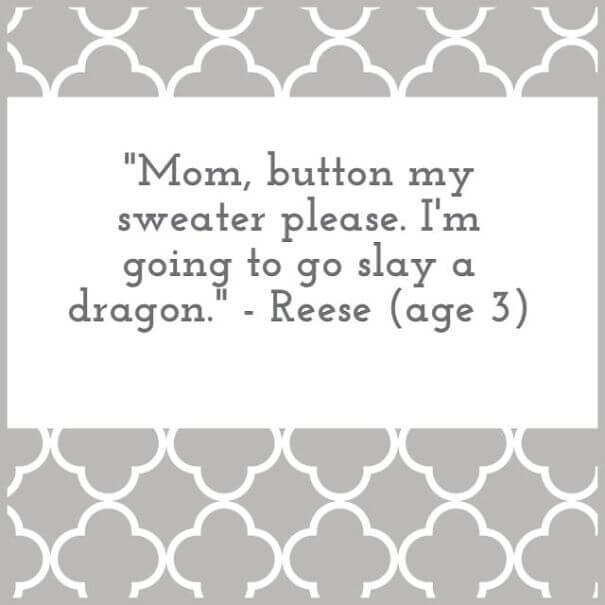 best quotes for kids 53 (1)