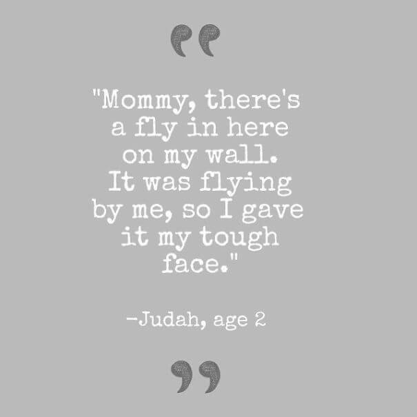 best quotes for kids 55 (1)