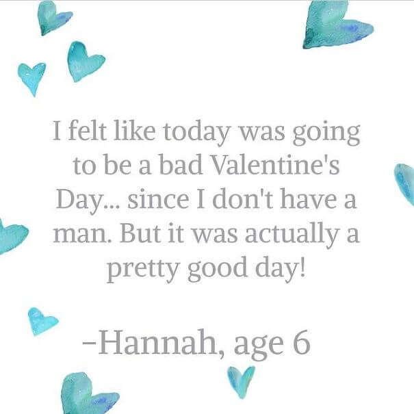 awesome quotes for kids 58 (1)