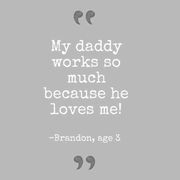 awesome quotes for kids 59 (1)