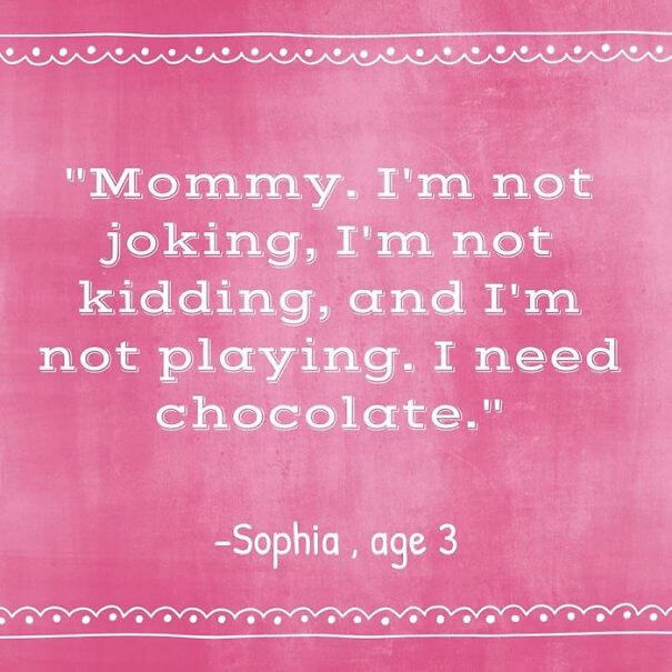 funny quotes by kids 6 (1)