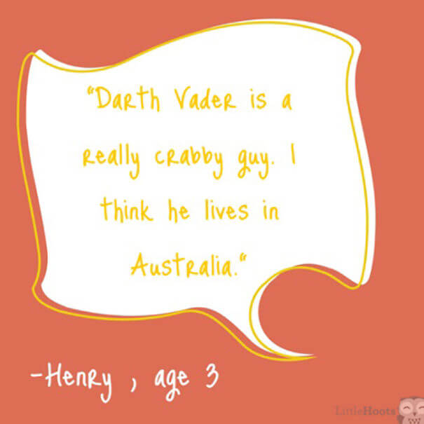 awesome quotes for kids 61 (1)