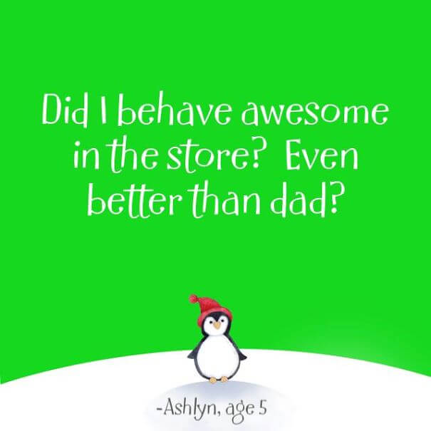 awesome quotes for kids 63 (1)