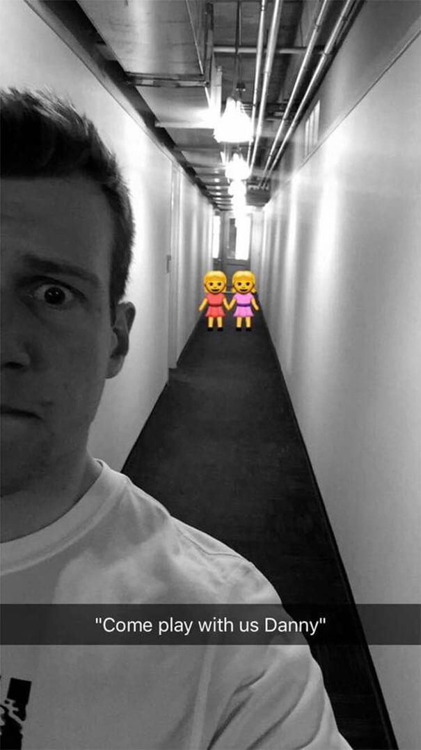 hilarious snapchats 27 (1)