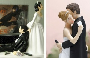 funny wedding cake toppers feat (1) (1)