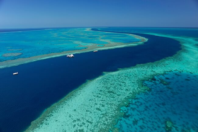 great_barrier_reef (1)