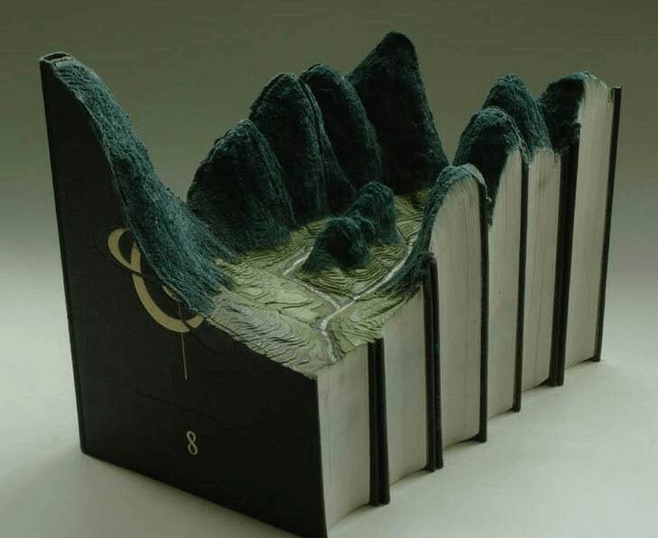 guy laramee carved books 6 (1)