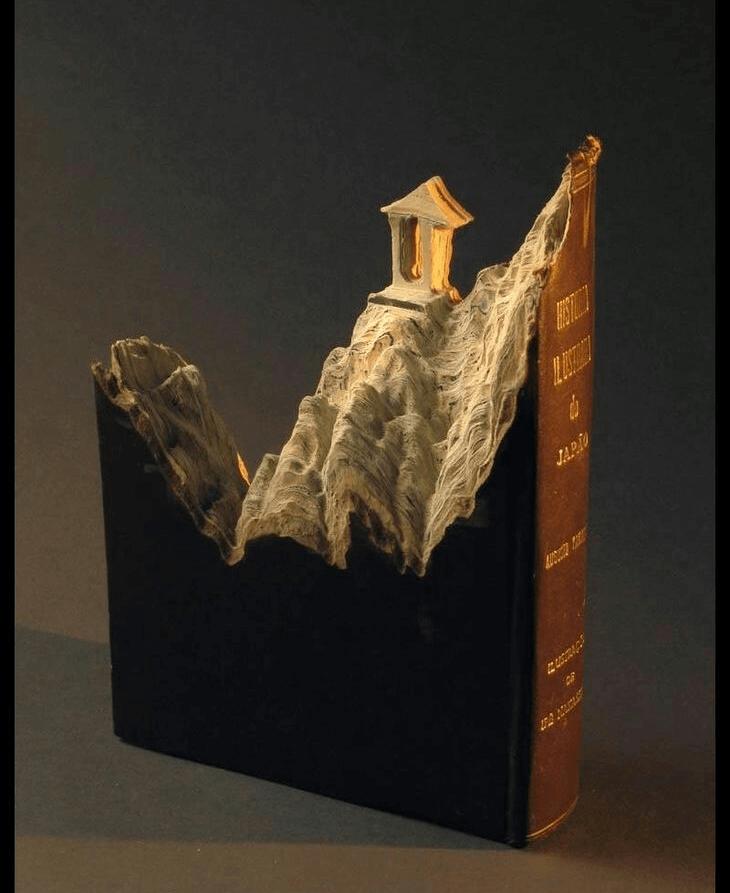 guy laramee carved books 7 (1)