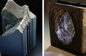 guy laramee carved books feat (1)