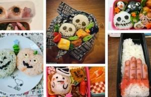 halloween food ideas feat (1)