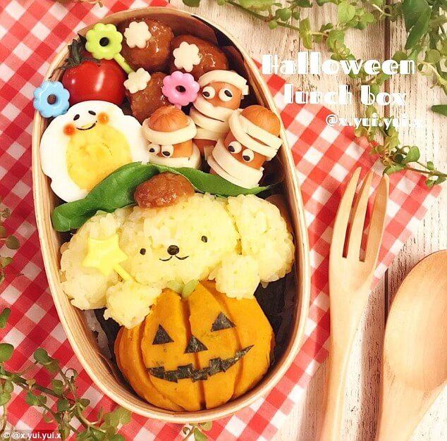halloween food ideas for kids 10 (1)