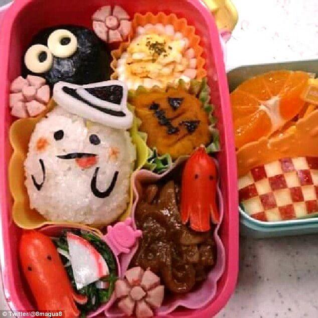 halloween food ideas for kids 3 (1)