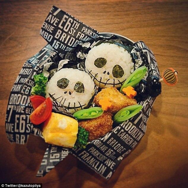 halloween food ideas for kids 4 (1)
