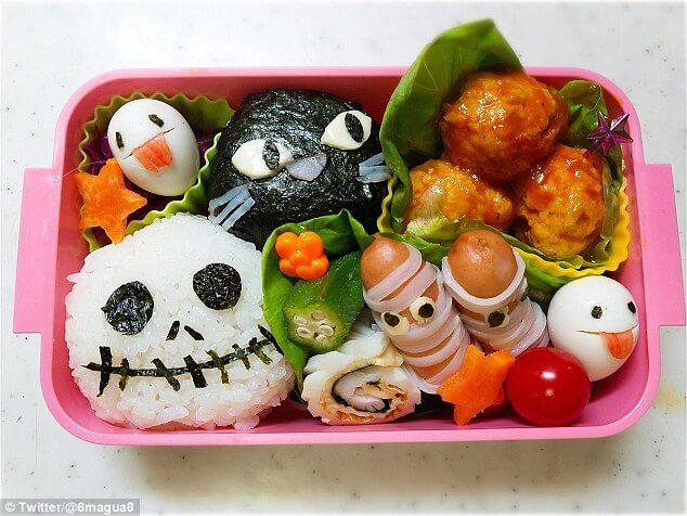 halloween food ideas for kids 5 (1)