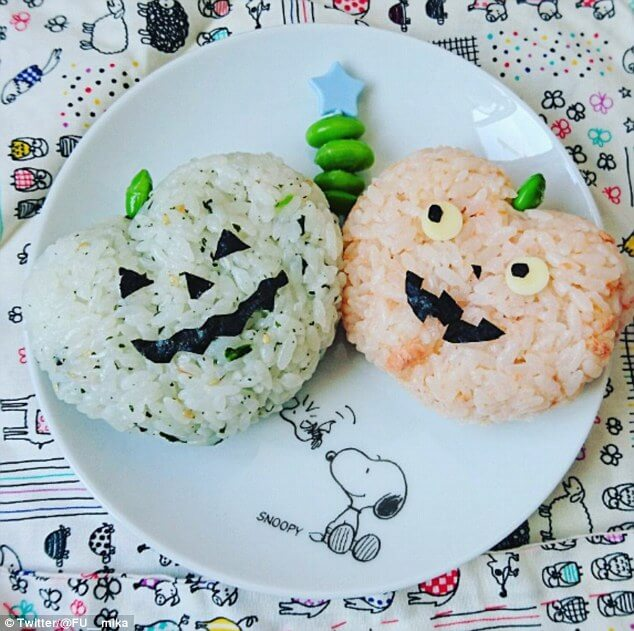 halloween food ideas for kids 6 (1)