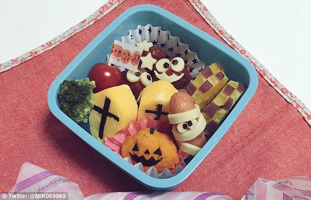 halloween food ideas for kids 7 (1)