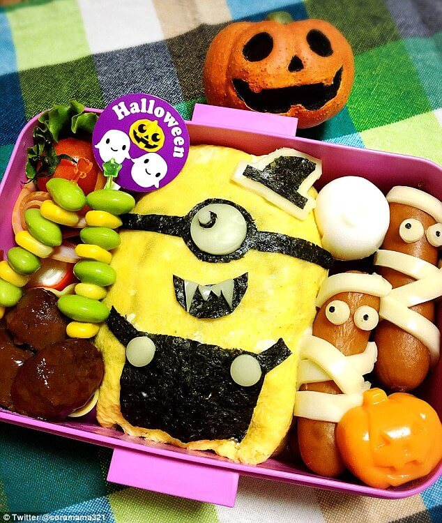 halloween food ideas for kids 8 (1)