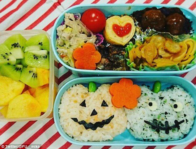 halloween food ideas for kids 9 (1)