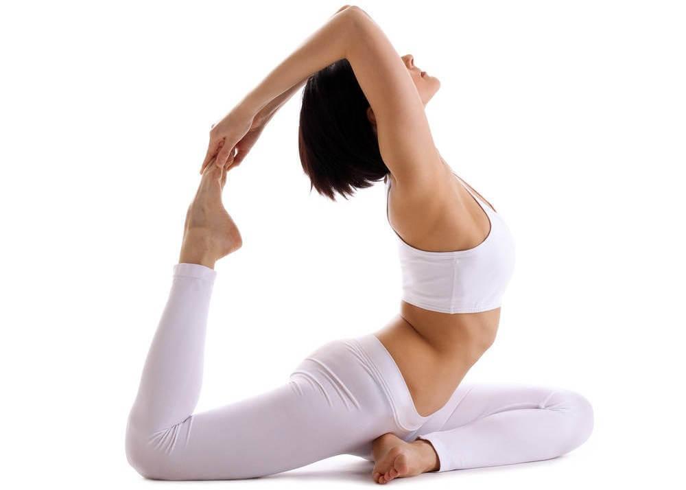 how to become a yogi master 4 (1)