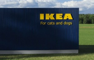 ikea pet furniture feat (1)