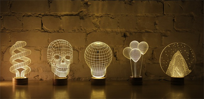 lamp illusion 1 (1)