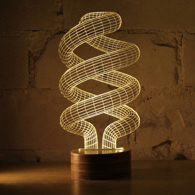 lamp illusion 2 (1)
