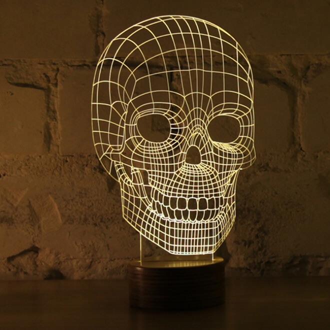 lamp illusion 3 (1)