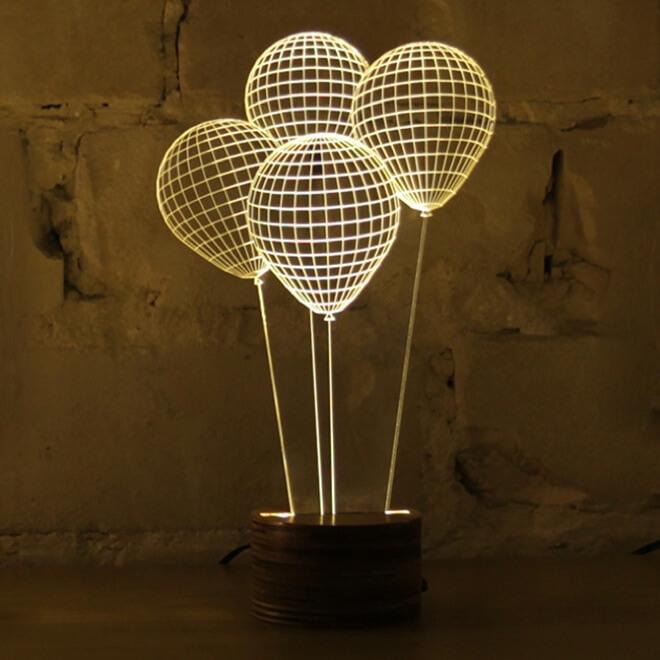 lamp illusion 4 (1)