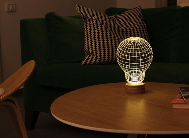 lamp illusion 5 (1)