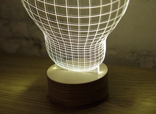 lamp illusion 6 (1)