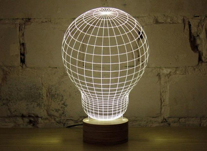 lamp illusion 7 (1)