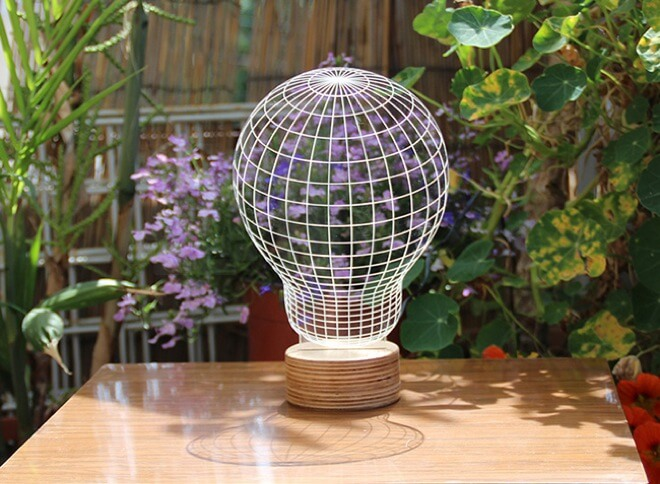 lamp illusion 8 (1)