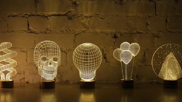lamp illusion chena studio feat (1)